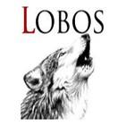 Lobos- Cap.7- 12/05/12