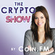 Interview with Cryptocades.com CEO Chad Barraford - Cryptocurrency Podcast by Coin.FM - Bitcoin, Crypto and Blockchai...