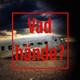 Avsnitt 7: De värsta flygkatastroferna någonsin