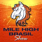 MHBr Live S2020E06