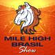 MHBr Live S2020E13
