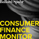 The CFPB's Final Prepaid Card Rule: Top Ten Compliance Considerations