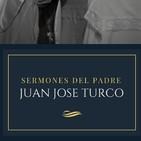 SERMONES P. JUAN JOSÉ TURCO