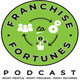 Ep 5: From Dominos owner at 22, to 17 locations, to Franchisor.