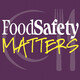 Ep. 47. Craig Wilson: Costco's Food Safety Leadership