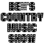 Ben's Country Music Show - The Nashville Interviews: DeeAnn Dominy