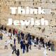 Yom Kippur - Make it meaningful
