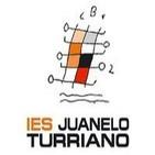La radio del IES Juanelo Turriano