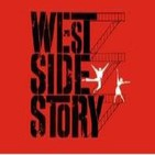 West Side Story (OBC1957)