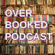 """The Ski Trip Is Not About Skiing: Overbooked Discusses """"To All The Boys I've Loved Before"""" by Jenny Han"""