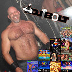 BeachBear BeachSide T-Dance - Pt2