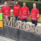 Episode #39 – Microsoft Teams App Development with Scott Stubberfield
