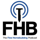 #188: Smoothing a Textured Ceiling, Enforcing Airtightness Testing, and Better Brick Walkways