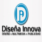 Podcast de Diseña Innova