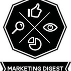 Podcast Marketing Digest