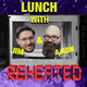 """Episode 15: """"Movie Talk, The West Wing, HoC, Classic Video Games"""""""