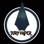Vapeo / Tury vaper