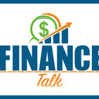 Finance Talk - How to teach your children about money and its value-Podcast 13