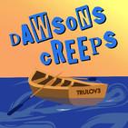 Episode 1 – Dawson's Creek