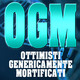 OGM 2x10: Potere ai Piccoli