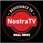 Nostra TV