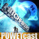H2G2 POWETcast Episode 01 - Fit the First