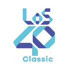 LOS40 Classic Grand Premiere