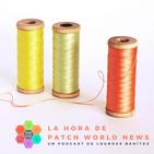 La hora de Patch World News