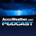 Boston, MA - AccuWeather.com Weather Forecast