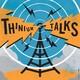 Thinium Talks #14 - Anne Van Veen over Iets te vieren