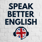 Speak Better English with Harry | Episode 41