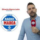 Directo Marca León