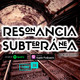 Resonancia Subterránea Ep. 8 Final de Temporada 1