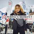 Perfect moment 002