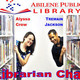 Librarian Chat Ep. 15: Libraries Embracing Change