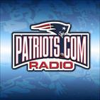 PFW in Progress 5/17: David Andrews Interview; Matt Light's Call to the Patriots Hall