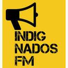 Indignados Fm 14-09-15