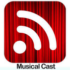 Musical Cast