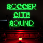 Soccer City Sound