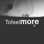 Tofeelmore