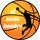 Liga Endesa Basket