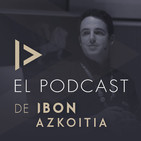 El Podcast de Ibon Azkoitia