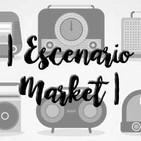 | EscenarioMarket |