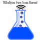 TX Biobytes from Texas Biomed Episode 050 — New Coronavirus: Q&A