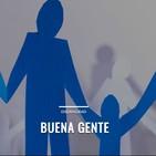 Buena Gente 22/11/2019