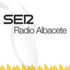 SER Deportivos Albacete (17/02/2020)