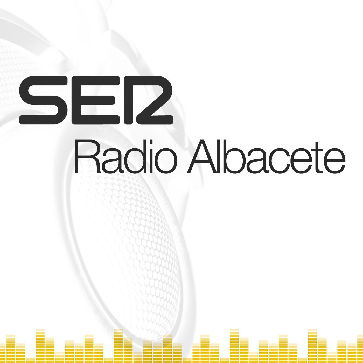 Radio Albacete