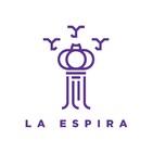 Podcast #8 - ESL Pro Tour, Torneo La Espira y preguntas del pueblo