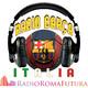 Radio Barça Italia: Giuseppe Ortu postpartita FC Barcelona - Eibar