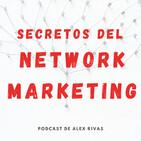 La Lista - Secretos del Network Marketing